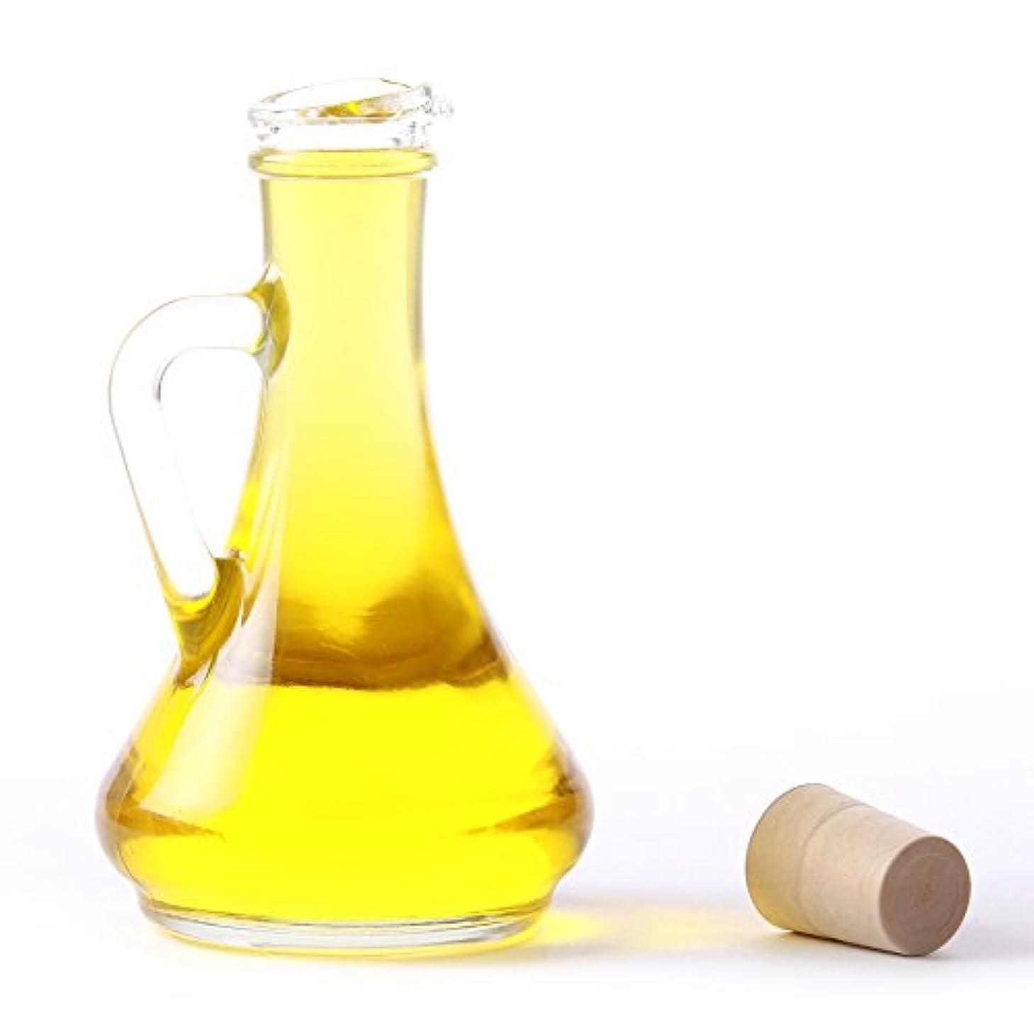 ラフ発火するヘアMystic Moments | Evening Primrose Virgin Organic Carrier Oil - 5 Litre - 100% Pure