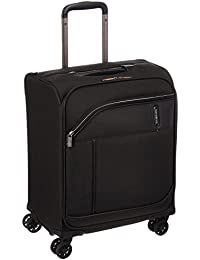 [サムソナイト] スーツケース Janik ジャニック スピナー50 機内持込可 機内持込可 保証付 42.0L 50cm 2.8kg AW7*09001