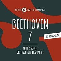 ベートーヴェン:交響曲 第7番 イ長調 Op.92