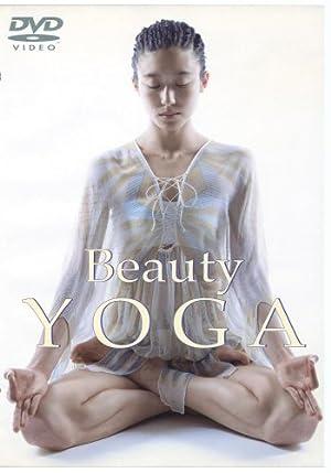Beauty YOGA [DVD]
