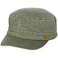 Rip Curl Women's Essentials Station Cap Cotton Green