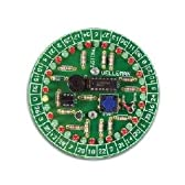 電子工作キット(ルーレット) MK119