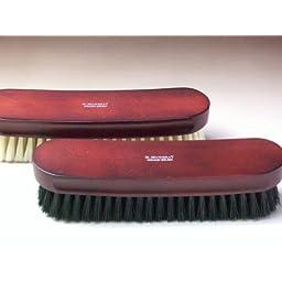 M. Mowbray Hog Hair Shoe Brush