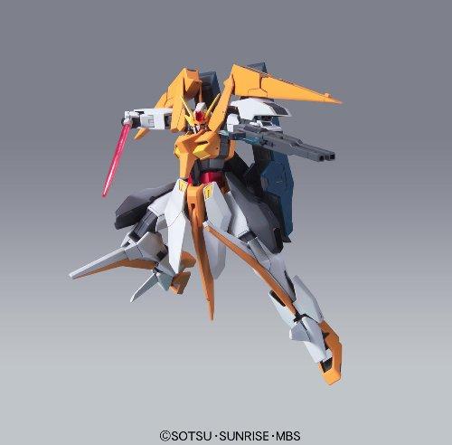 Japan Import Bandai 1//144 HG Mobile Suit Gundam 00 Arios Gundam GNHW//M