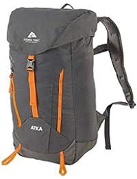 Ozark Trail 28リットルAtka Hydrationデイパック、、耐久性、軽量、ハイキング、トレッキング、キャンプ、アウトドアに最適