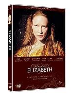 Elizabeth (SE) [Italian Edition]
