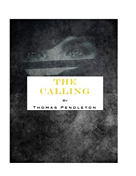 The Calling (English Edition)