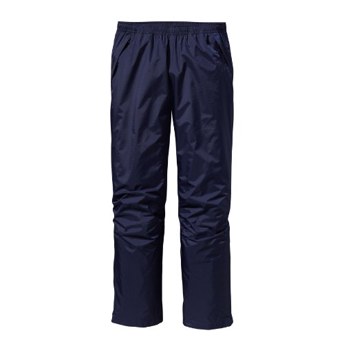 M's Torrentshell Pants 83810 パタゴニア