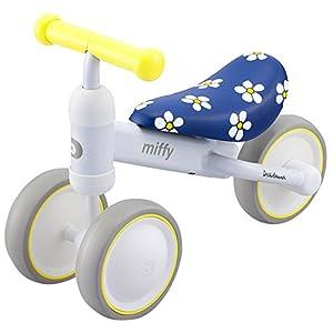 D-Bike mini miffy