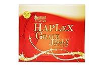 ◎日本製◎食べる新型ヒアルロン酸HAPLEX GRACE JELLY 1ヶ月分
