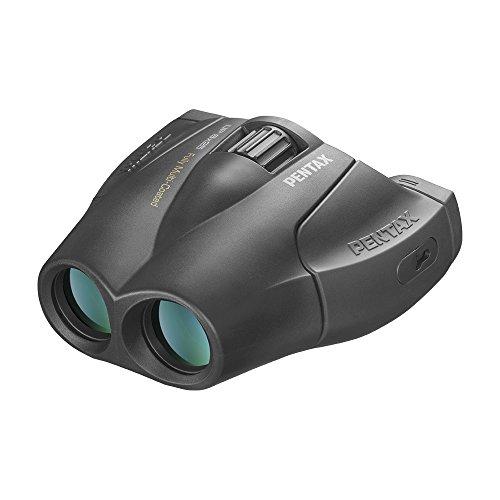 PENTAX 双眼鏡 UP 8×25 ポロプリズム 8倍 有効径25mm 61901