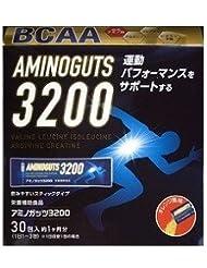 アミノガッツ 4.2gx30包