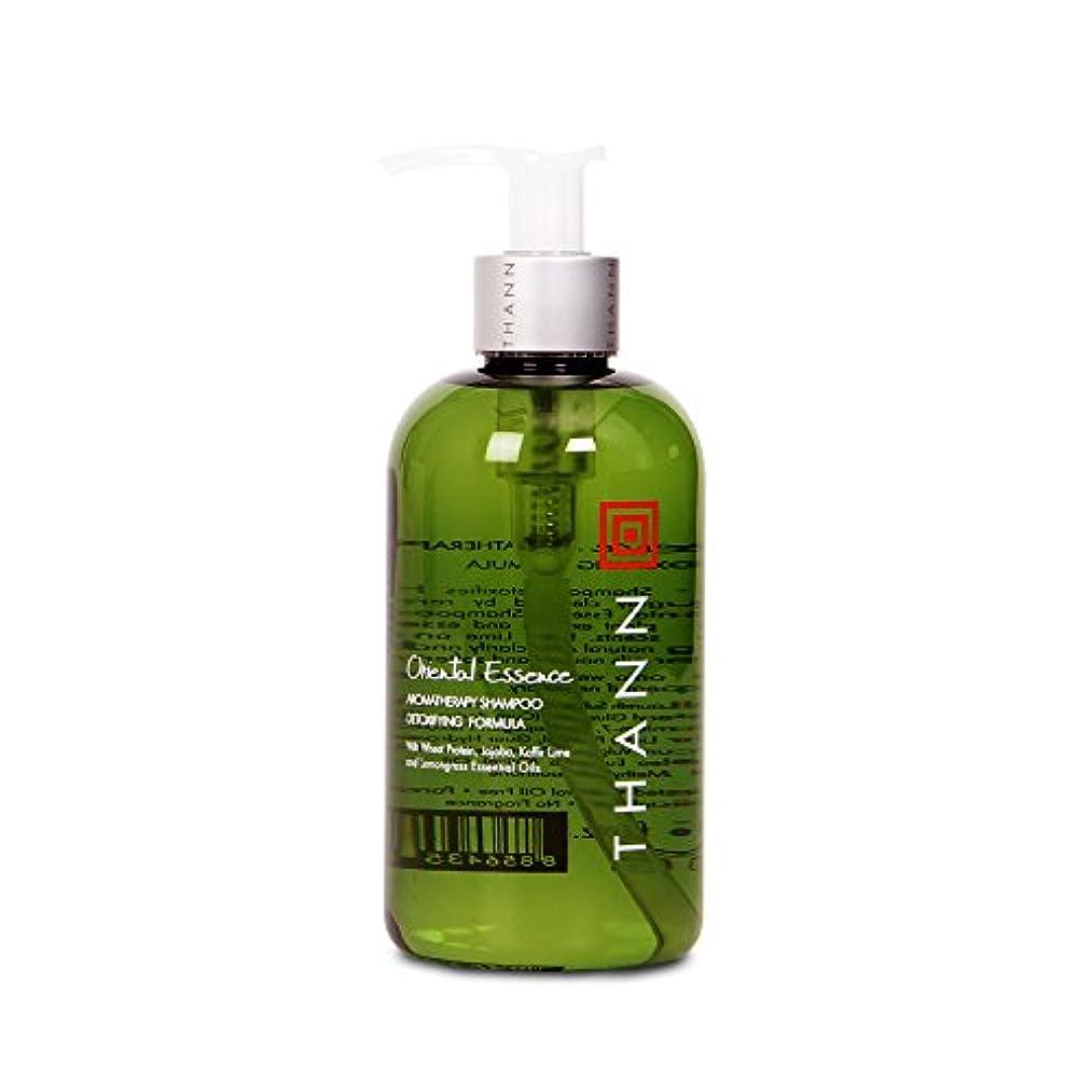 呼吸するクローンリムタン シャンプーOE(Oriental Essence) 250ml