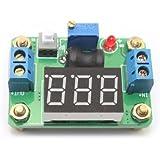 DCDC Rectifier Power Module 〈 Arduino関連 〉