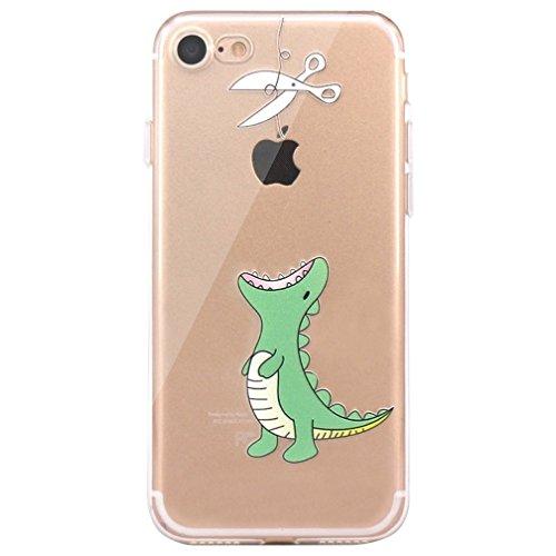 iPhone8 ケース / iPhone7 ケース, おしゃ...