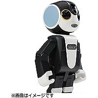 シャープ RoBoHoN(ロボホン)専用 ロボホンウェア 耳 コレクション1 SR-EA01(ミミ1)