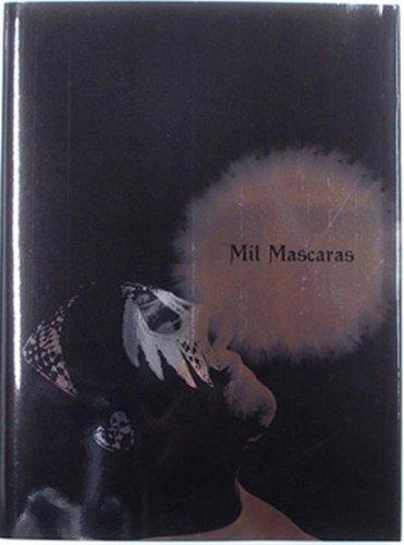 ミル・マスカラス写真集