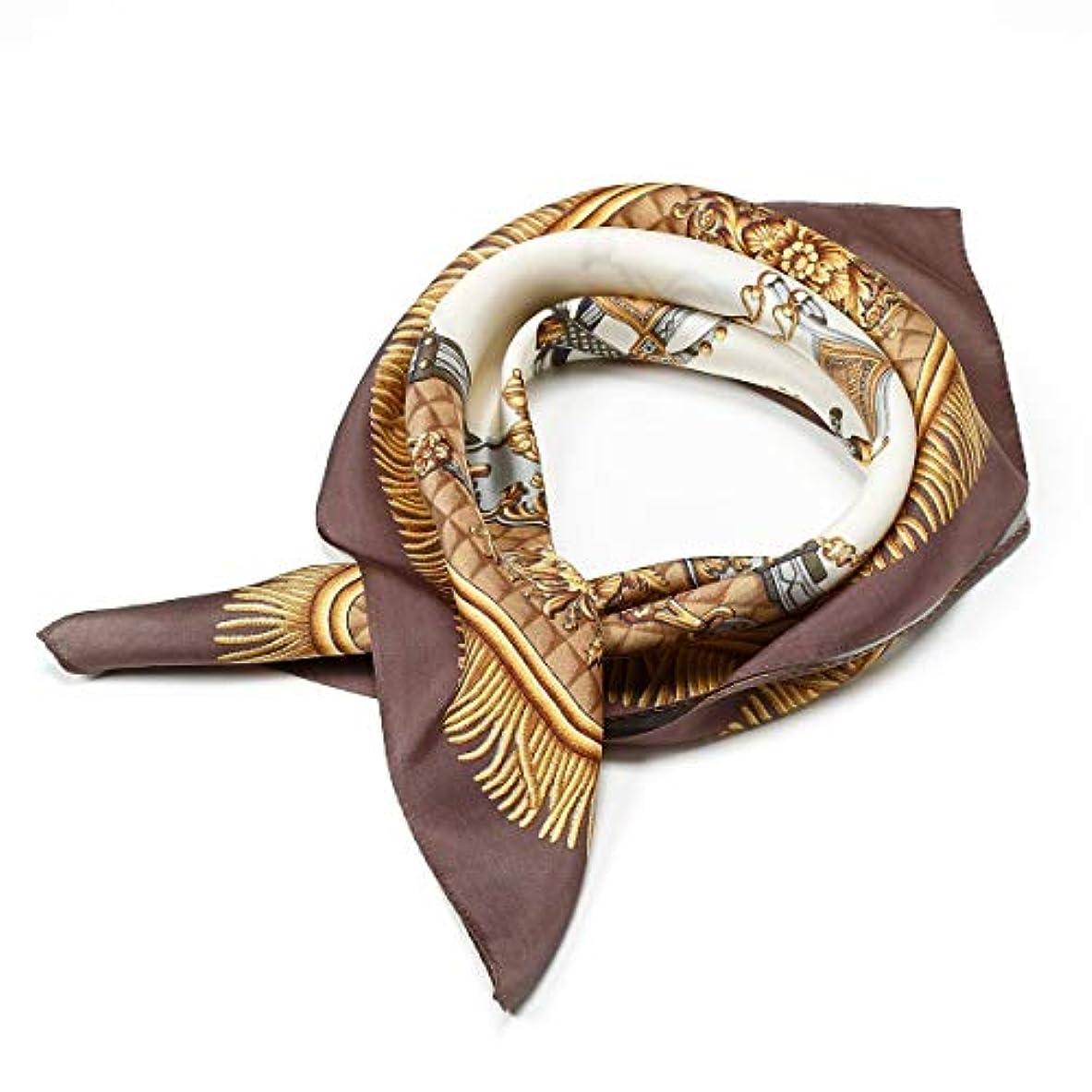 バナナ糸貨物[トプカピ] TOPKAPI ストール プリントシルクスカーフ