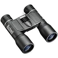 Bushnell ブッシュネル パワービュー Powerview 16x32 双眼鏡 131632 [並行輸入品]