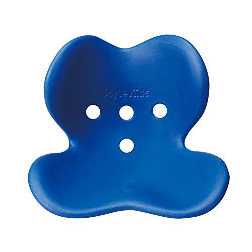 MTG(エムティージー) Style Kids L(スタイルキッズ L ブルー) E1011BS-B ブルー L