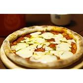 ピザ】本格ニューヨークのナポリピッツア マルゲリータ [冷凍ピザ 通販 手作りピザ 宅配ピザ 美味しい ピッツア]【佐川冷凍便】