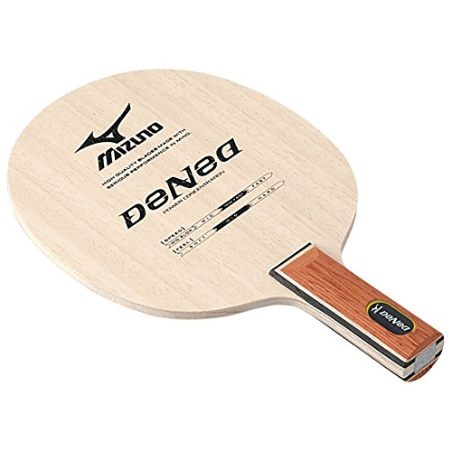 MIZUNO(ミズノ) 卓球ラケットDENEB 18TT11055 CP