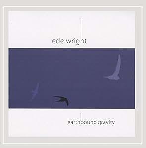 Earthbound Gravity