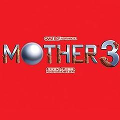 MOTHER3 (任天堂ゲーム攻略本)