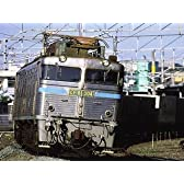 トミックス 【限定品】JR EF81-300形電気機関車(304号機・JR貨物更新車) HO-930 【鉄道模型・HOゲージ 】