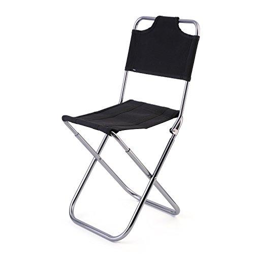 OUTAD レジャーチェア 折り畳み椅子 アウトドアチェア 軽量 コンパクト...