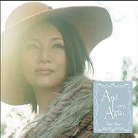 Hirose Koumi
