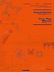 Grundribatlas   Floor Plan Manual