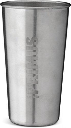 イワタニプリムス(IWATANI-PRIMUS) CF パイントカップ ステンレス P-C738014