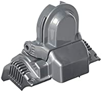 Dyson Cover, Brushroll Motor Dc15 [並行輸入品]