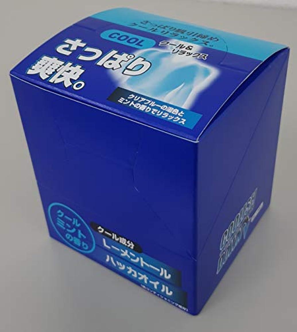 摂動ハイライト五洲薬品 クーリッシュダウン 25g×10包入