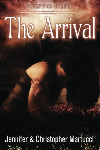 Download The Arrival (Arianna Rose) 1495483029