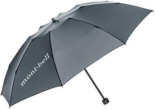 (モンベル)mont-bell 折りたたみ傘 U.L.トレッ...