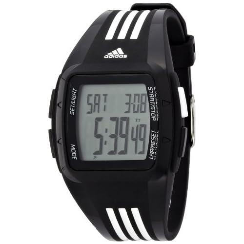 [アディダス]adidas 腕時計 DURAMO ADP6093  【正規輸入品】