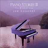 Piano StoriesII 画像