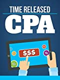Time Released CPA (English Edition)