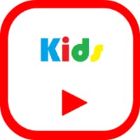 Kids Learning Video for Kindle fire