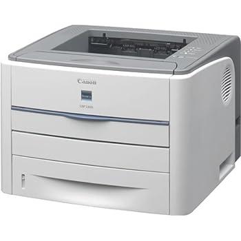 Canon レーザープリンタ Satera LBP3300 A4モノクロ対応 A4モノクロ21ppm 給紙枚数標準250枚 自動両面印刷標準