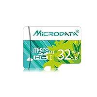 32 GB MicroSDカードTF カード TF(micro-SD) カード Class10 対応 互換性 スマホ カメラ ターブレッドPC パソコン kindle 等 対応 多色選択 (J)