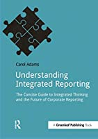 Understanding Integrated Reporting (DoShorts)