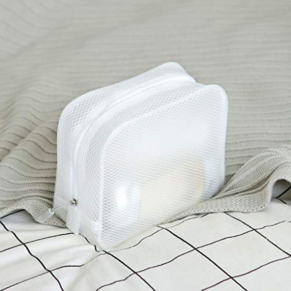 マイクロプロセッサ以前は広告Wotion 旅行バッグ トイレタリーバッグ 化粧ポーチ 収納バッグ 軽量 防水 小物整理 大容量 洗面用具入れ 出張 &旅行 家用