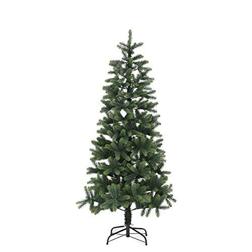 クリスマスツリー リアル枝 ドイツトウヒツリー ヌードツリー 150cm