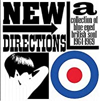 New Directions: A Collection of Blue Eyed