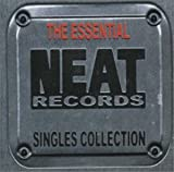 ジ・エッセンシャル・ニート・レコード・シングル・コレクション
