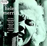helen merrill    (Polygram Records)