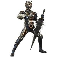 リアルアクションヒーローズ No.616 仮面ライダー龍騎 RAH DX オルタナティブ?ゼロ